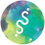 Logo_Rund_150x150